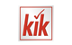 weitere Informationen zu KiK