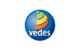 weitere Informationen zu VEDES