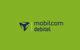 weitere Informationen zu mobilcom-debitel