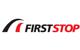 weitere Informationen zu First Stop Reifen Auto Service GmbH