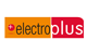 weitere Informationen zu electroplus