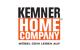 weitere Informationen zu Kemner Home Company