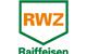 weitere Informationen zu Raiffeisen Waren-Zentrale Rhein-Main eG
