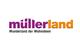 weitere Informationen zu Müllerland