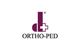 weitere Informationen zu ORTHO-PED  Dittmer GmbH & Co. KG