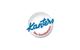 weitere Informationen zu Sanitätshaus Kanters GmbH & Co. KG