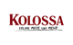 weitere Informationen zu Kolossa