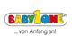 weitere Informationen zu BabyOne