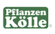 weitere Informationen zu Pflanzen Kölle