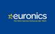 weitere Informationen zu EURONICS