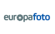 weitere Informationen zu Europafoto