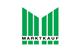 weitere Informationen zu Marktkauf