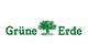 weitere Informationen zu Grüne Erde Möbel
