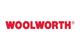 weitere Informationen zu Woolworth