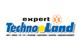 weitere Informationen zu Techno-Land