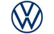 weitere Informationen zu Volkswagen