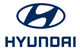 weitere Informationen zu Hyundai