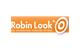 weitere Informationen zu Robin Look