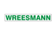 weitere Informationen zu Kaufhaus Wreesmann