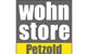 weitere Informationen zu wohnstore Petzold