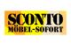 weitere Informationen zu Sconto SB