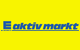 weitere Informationen zu E aktiv markt