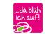 weitere Informationen zu Gärtnerei Knauß & Söhne GbR