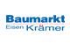 weitere Informationen zu Rudolf Krämer Baumarkt-Handel GmbH