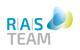 weitere Informationen zu RAS GmbH