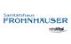 weitere Informationen zu Sanitätshaus Karl Frohnhäuser GmbH