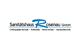 weitere Informationen zu Sanitätshaus Rosenau GmbH