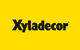 weitere Informationen zu Xyladecor