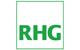 weitere Informationen zu RHG Mittelsachsen