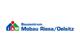 weitere Informationen zu Bauzentrum Mobau Riesa/Oelsitz