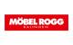 weitere Informationen zu Möbel Rogg