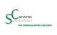 weitere Informationen zu SC Sanitätshaus Carstens GmbH