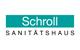 weitere Informationen zu Sanitätshaus Schroll GmbH & Co. KG