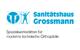 weitere Informationen zu Sanitätshaus Grossmann & Co. OHG