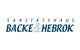 weitere Informationen zu Sanitätshaus Backe & Hebrok