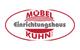 weitere Informationen zu Möbel Kuhn
