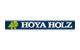 weitere Informationen zu MDH-Hoya Holz