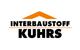 weitere Informationen zu Kuhrs GmbH & Co. KG