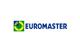 weitere Informationen zu Euromaster